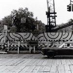 New York, New York 1973