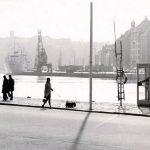 Stockholm, Sweden 1972 © BASolomon
