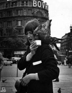 37london-1968_1-web