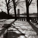 New York, New York 2000