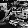 Jerusalem 1974 © BASolomon